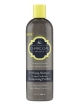 Hask Charcoal w/ Citrus Oil Purifying Shampoo 12oz