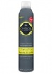 Hask Charcoal w/ Citrus Oil Purifying Dry Shampoo 6.5oz