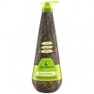 Macadamia Natural Oil Rejuvenating Shampoo 33.8oz