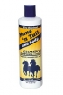 Mane 'n Tail Original Shampoo 12oz