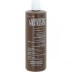 Medi Dan Classic Formula Medicated Dandruff Treatment Shampoo 16oz