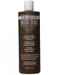MediDan Extra Strength Dandruff Control Shampoo 16oz