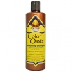 One n Only Argan Oil Color Oasis Smoothing Shampoo 12oz