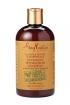 Shea Moisture Manuka Honey & Mafura Oil Hydration Shampoo 13oz / 384ml