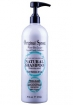 Original Sprout Natural Shampoo 33oz