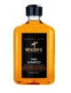 Woody's for Men Daily Shampoo 12oz (Item #90533)