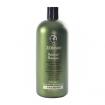Zerran Botanum Shampoo for Chemically Processed Hair 32oz