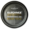 Elegance Transparent Pomade Hair Wax 5oz/150ml