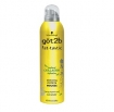 Got2B Fat-tastic Thickening Plumping Mousse 8.5oz