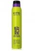 KMS California Hair Play Playable Texture Spray 5.8oz