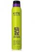 KMS Hair Play Playable Texture Spray 5.6oz