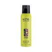KMS California Hair Play Dry Wax 4.6oz