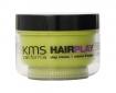 KMS California Hair Play Clay Creme 4.2oz
