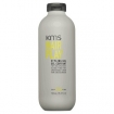 KMS Hair Play Styling Gel Firm Hold 25.3oz