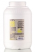 KMS Hair Play Styling Gel Firm Hold 1 Gallon