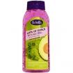 La Bella Lots of Curls w / Avocado Oil Styling Gel 22oz