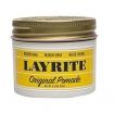 LAYRITE Original Pomade 4 oz