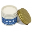 Layrite Natural Matte Cream Pomade 4.25oz