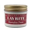 Layrite Super Shine Hair Cream 4.25oz