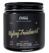 O'douds Apothecary Styling Treatment 4oz