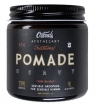 O'douds Apothecary Traditional Pomade Heavy Hold 4oz