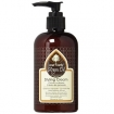 One 'n Only Argan Oil Styling Cream 9.8oz