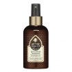 One 'n Only Argan Oil 12-in-1 Daily Treatment 6oz