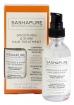SashaPure Smoothing & Shine Hair Treatment 1.7oz
