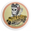 SUAVECITO Suavecita Hair Pomade for Women 4oz / 113g