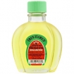 Tres Flores Three Flowers Brilliantine Liquid 4oz