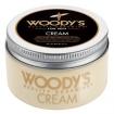 Woody's for Men Flexible Styling Cream 3.4oz (Item# 90598)
