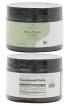 EcoNugenics MycoPhyto Complex Dietary Supplement (120 Grams Powder)