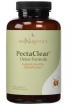 EcoNugenics PectaClear Environmental Toxin Cleanse (180 Capsules)
