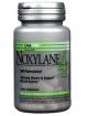Lane Labs Noxylane 4 Dietary Supplement (50 Capsules)