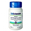 Life Extension NAD+ Cell Regenerator Nicotinamide Riboside 250mg (30 Capsules)