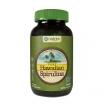 Nutrex Hawaii Pure Hawaiian Spirulina 100% Vegan Dietary Supplement Powder 5oz