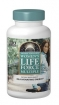 Source Naturals Women's Life Force Multiple Vitamins, No Iron (180 Tablets)