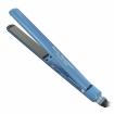 BABYLISS PRO Nano Titanium 1 inch Straightening Iron  BABNT3072T