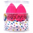BEAUTY BLENDER The Ultimate Makeup Sponge  Double in Canister