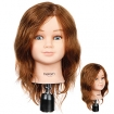 HAIRART Deluxe Child Mannequin 12 Inch  4012