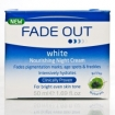 FADE OUT Extra Care Brightening Night Cream 1.69oz
