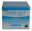 FADE OUT White Protecting Day Cream SPF15 1.69 oz