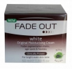 FADE-OUT White Original Moisturizing Cream 1.69oz