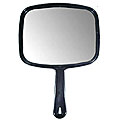 ABELLA Mirror Small