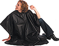 ANDRE Shampoo Cape  FM108RBY