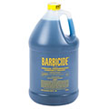 BARBICIDE Concentrate Disinfectant 128 oz / 1 Gallon