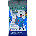 BETTY DAIN  Kiddie Shampoo Cape  271