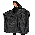 Betty Dain Incredi-Cape  BDC530 Black
