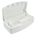 DEBRA LYNN Plastic Sterilizing Tray DL-C91