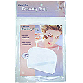 CLEAR-VUE Beauty Bag Perfect for Travel  JD2001F